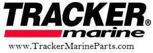Tracker Marine Parts